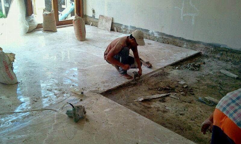 Harga Poles Granit Murah hub 085770507000