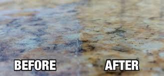 Lama granit gak di poles? serahkan kepada kami, tukang poles granit Bekasi