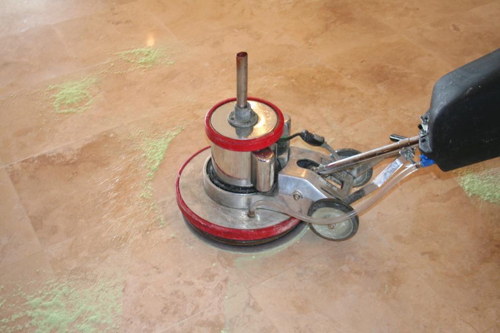 Sedang merencakan perawatan lantai marmer, cukup telpon kami poles marmer Jakarta