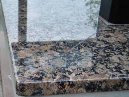 Perawatan lantai granit cara tepat cukup telpon kami, ahli poles granit Jakarta