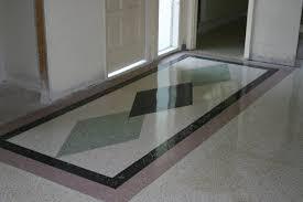 Tips cari cara merawat lantai teraso yang mudah banget