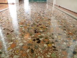 5 aspek merawat lantai teraso yang mudah banget, Buktikan!