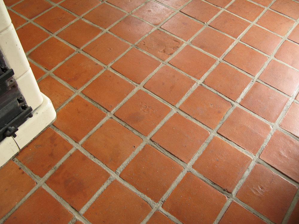 Noda keramik membandel? kami, jasa poles keramik Jakarta Barat lolusinya