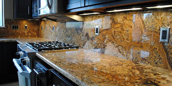 Harga Granit dan Cara Mengetahui Ragamnya