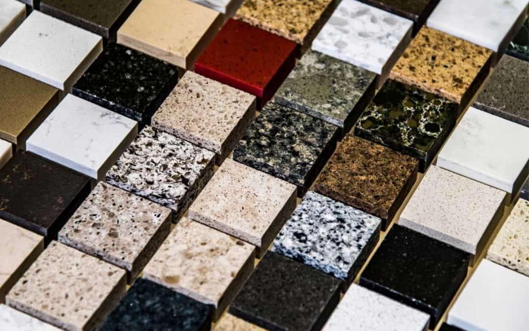 Ketahui Lebih Dalam Variasi Texture Marmer